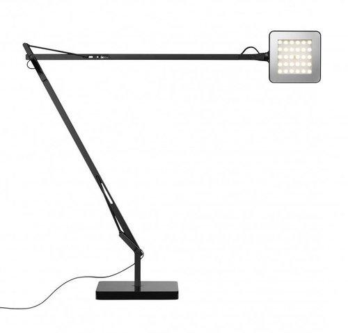 FLOS Kelvin T LED Tischleuchte