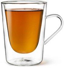 Bredemeijer Duo Coffee & Tea  (2er Set)