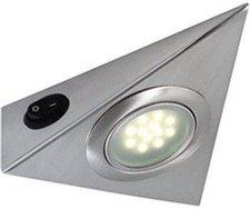 Paulmann 98518 Möbel ABL Set 3eck. LED