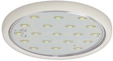Paulmann 99492 Möbel ABL Set LED