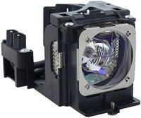 Sanyo LMP106 für PLC-XU74 / XU87