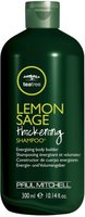 Paul Mitchell Tea Tree Lemon Sage Shampoo (300 ml)