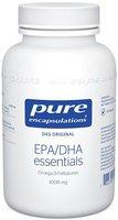 Pure Encapsulations EPA/DHA essentials 1000 mg Kapseln (90 Stk.)