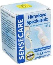 Apotheken Marketing Partner AG Amv Meeresluft Salzinhalator Nachf.p.granulat (120 g)