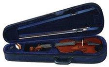 GEWA Viola Allegro 16 Garnitur