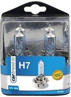 Cartrend White Laser Light H7