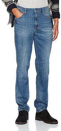 Mustang Tramper Jeans