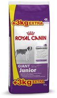 Royal Canin Giant Junior (18 kg)