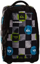 Quiksilver Polo 2 Trolley