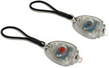Electron Backupz LED safety light twinpack