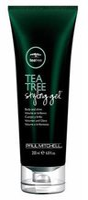 Paul Mitchell Tea Tree Styling Gel (75 ml)