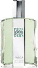 Caron Pour un Homme After Shave