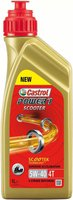 Castrol Power 1 Racing Scooter 4T (1 l)