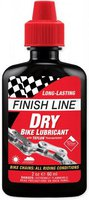 Finish Line DRY Lube Pflegemittel Plus