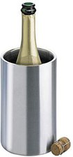 Isosteel VA-9568 Flaschenkühler