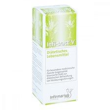 Infirmarius Infi Tract Tropfen (50 ml)