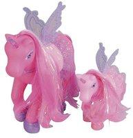 Simba My Sweet Pony Einhorn