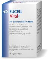 EU-CELL Vital Kapseln (60 Stk.)