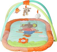 Playshoes Play-Center Elefant 100 x 75 cm