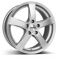 Dezent Wheels RE (6x15)