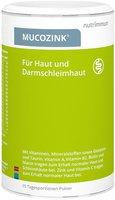 nutrimmun Mucozink Pulver (300 g)