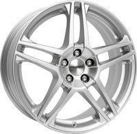 Dezent Wheels RB (7,5x16)