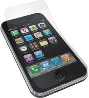 XtremeMac TuffShield (iPhone 3GS) Glossy