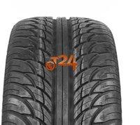 Sportiva Reifen 255/35 R19 96Y Z35