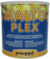 Prosport MALTO PLEX (1100g)