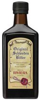 G. Dieterich Original Schwedenbitter (250 ml)