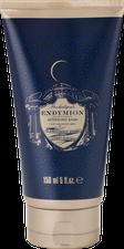 Penhaligons Endymion After Shave Balsam