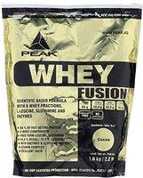 Peak Performance Anabolic Protein Fusion ( 1000g )