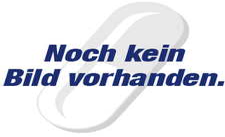 Winthrop P Dragees Blau (50 Stk.)