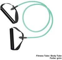 Dittmann Body Tube (Level 3)