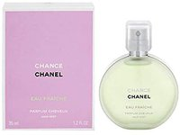 Chanel No. 19 Body Lotion