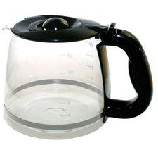 Domo Ersatzkanne für Kaffeemaschine DO414KT