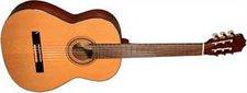 Kirkland Konzertgitarre Moduell 15