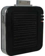 A-Solar iPhone Super Charger AM401