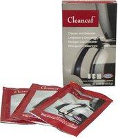 Urnex Entkalker Cleancaf Kaffeemaschinen Reiniger