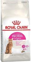 Royal Canin Exigent 42 (2 kg)