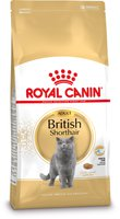 Royal Canin British Shorthair 34 (2 kg)