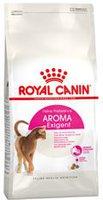 Royal Canin Exigent 33 (4 kg)
