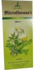 BDS Microflorana F Fluid (500 ml)