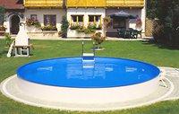 Pool Friends Styria 400x120 Pool