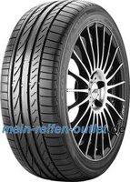 Bridgestone 235/45 R18 94W Potenza RE 050 A