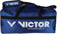 Victor International Schoolset Bag