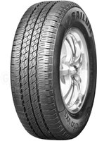 Sailun commercio 195/75 R16 107Q