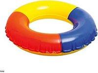Fashy Schwimmring 95cm