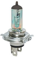 Eufab Blue Power Light H4 (13126)