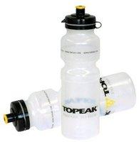Topeak Trinkflasche